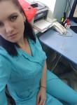 Natali, 25  , Arkadak