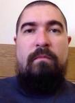 Yuriy, 33  , Stavropol
