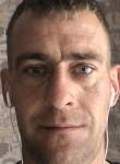 Aleksey, 36  , Peschanokopskoye