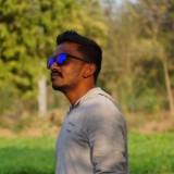 Bhavu, 28  , Palanpur