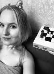 Rosella, 24 года, Москва