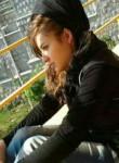 abelina, 22  , Sevilla