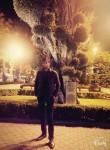 Samir, 31  , Nazran