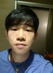 Андрей, 26  , Zhongshan
