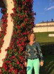 Ekaterina, 45, Perm
