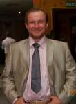 Aleksey, 47  , Chita