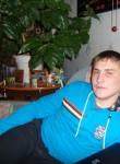 rezshhikov19d27