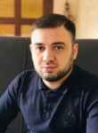 maqa, 30  , Almaty