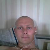 Andrij, 30  , Schomberg