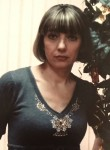 Natalya, 52, Moscow
