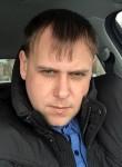 Kirill, 31  , Verkhneuralsk