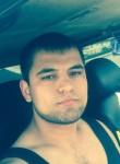 mukhammadzhon, 25  , Quva