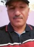 محمد, 55  , Cairo