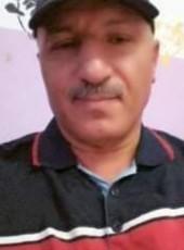 محمد, 55, Egypt, Cairo