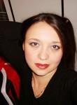 Hanna, 29  , Ljubljana