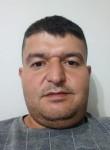 Seren zariclar, 40  , Adana