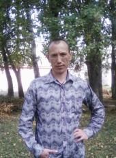 Leonid, 40, Russia, Achinsk