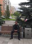 Arman, 32, Krasnoyarsk