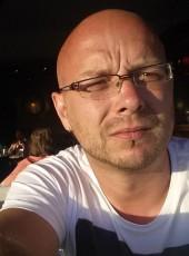 Mike, 36, Germany, Berlin
