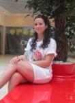 ЕВГЕНИЯ, 31  , Krasnyy Kholm