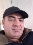 Arayik Markosyan, 54  , Hrazdan