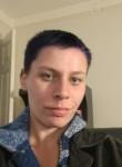 Roxxie Bluemoon, 26  , Aurora (State of Colorado)