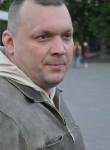 Muzhchina, 45  , Odessa