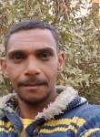 محمد, 18  , Cairo