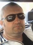 Viktor, 46  , Sortavala