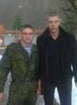 Petr, 28  , Temirgoyevskaya