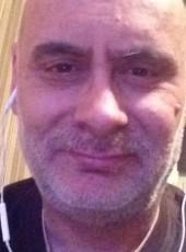 Patrick, 55, France, Perigueux