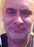 Patrick, 55  , Perigueux