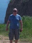 ivan, 55  , Odessa