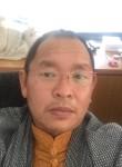 Tony Seah, 55  , Johor Bahru