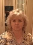 Татьяна, 52 года, Хабаровск