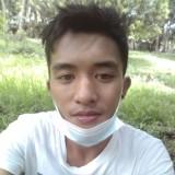 Ardiane, 22  , Davao