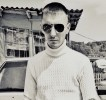 Evgeniy, 30 - Just Me Photography 1