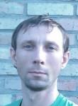 Ruslan, 37  , Oleksandriya
