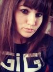Kisunya, 25  , Samara