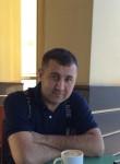 Evgeniy, 40, Saint Petersburg