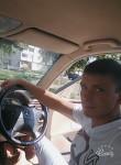 oleg, 18, Tomsk
