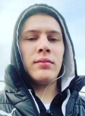 Stojak, 25, Estonia, Tallinn