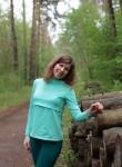 Anna, 32  , Belgorod