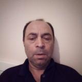 Πετροσ, 59  , Drama