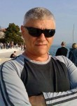 Mladen, 61  , Rijeka