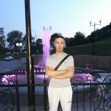 Fedor, 43  , Mahilyow