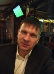 Maks MN, 42  , Stockholm