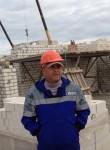 Ruslan, 52  , Kamyshla