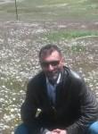Hayrettin, 39  , Turukhansk
