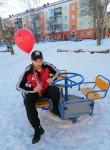 Evgeniy , 31  , Pervouralsk